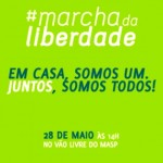 preview-flyer_curvas_marcha-da-liberdade-03
